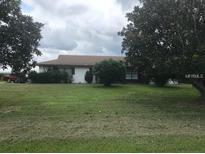 View 3050 Lakeshore Blvd Saint Cloud FL