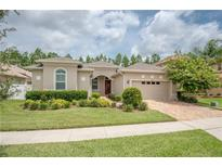 View 16225 Mead St Clermont FL