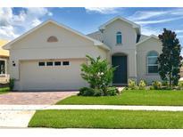View 16813 Meadows St Clermont FL