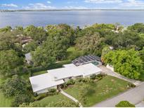 View 487 Palm Ln Clermont FL