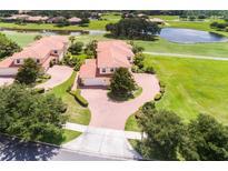 View 26211 Avenida Las Colinas # 12B Howey In The Hills FL