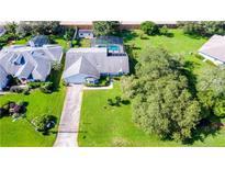 View 35012 Haines Creek Rd Leesburg FL