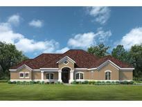 View Lot C21 Sawgrass Run # Lot C21 Tavares FL