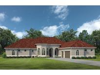 View Lot I18 Cypress Pointe # Lot I18 Tavares FL