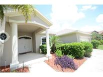 View 12043 Still Meadow Dr Clermont FL