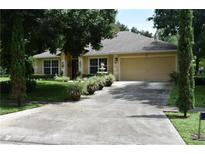 View 1317 Canopy Oaks Dr Minneola FL