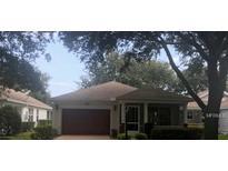 View 4509 Eaglewood Dr Leesburg FL