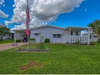 View 721 Truman Ave Lady Lake FL