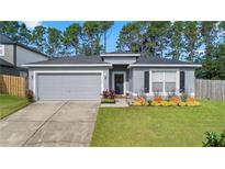 View 9549 Water Orchid Ave Clermont FL