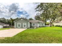 View 40321 Palm St Lady Lake FL