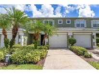 View 13257 Daniels Landing Cir Winter Garden FL