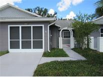 View 26742 Cash Ct Leesburg FL
