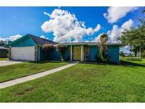 View 1010 Michelle Ct Tavares FL