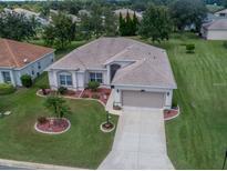 View 5645 Huntington St Leesburg FL
