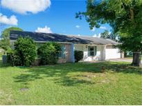 View 762 S Edgemon Ave Winter Springs FL