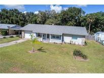 View 30503 Grandview Leesburg FL