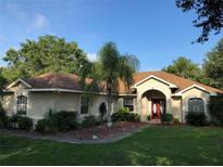 View 15020 Grace Ridge Rd Clermont FL