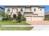View 16663 Varone Cove Ct Winter Garden FL