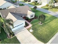View 2618 Noriega Dr The Villages FL