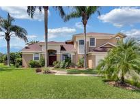 View 1192 Palm Cove Dr Orlando FL