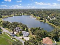 View 302 E Mirror Lake Dr Fruitland Park FL
