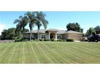 View 5300 Green Briar Dr Lady Lake FL