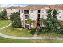 View 8302 Portofino Dr # 203 Davenport FL