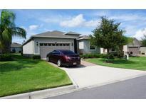 View 3835 Serena Ln Clermont FL