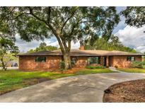 View 5235 Royal Oak Dr Fruitland Park FL