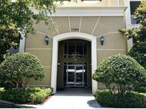 View 3362 Robert Trent Jones Dr # 201 Orlando FL