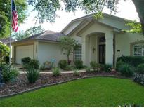 View 16603 Rockwell Heights Ln Clermont FL
