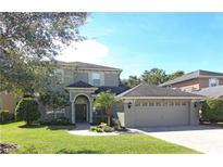 View 4755 Lathloa Loop Lakeland FL