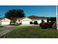 View 5715 Water Oak Ln Mulberry FL