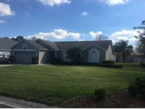 View 3622 Lismore Dr Lakeland FL