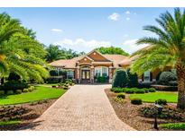 View 2131 Southern Oaks Ln Lakeland FL