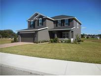 View 4724 Lathloa Loop Lakeland FL