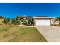 View 3759 Sandhill Crane Dr Lakeland FL