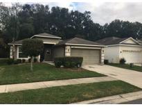 View 3719 Madbury Cir Lakeland FL