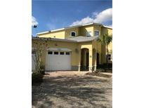 View 3921 Serenade Ln # 3921 Lakeland FL