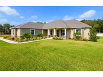 View 6329 Highlands In The Woods Ave Lakeland FL