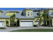 View 3816 Serenade Ln # 212 Lakeland FL
