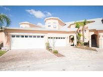 View 3941 Serenade Ln # 3941 Lakeland FL