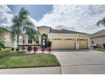 View 3669 Covington Ln Lakeland FL