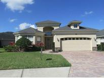 View 4624 Lathloa Loop Lakeland FL