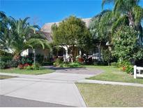 View 5653 Harrells Nursery Rd Lakeland FL