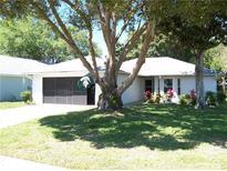 View 634 Eagle Run Lakeland FL