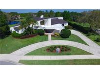 View 3214 Bridgefield Dr Lakeland FL