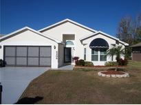 View 6206 Egret Dr Lakeland FL