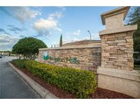 View 3821 Hampstead Ln Lakeland FL