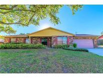 View 4727 Kimball Ct W Lakeland FL